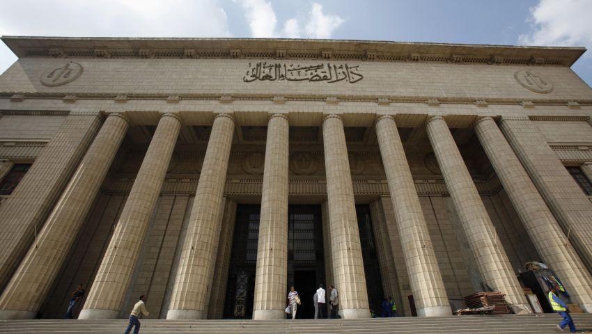السجن 7 سنوات لـ 6 محتجزين بتهمة قتل مواطن فرنسي