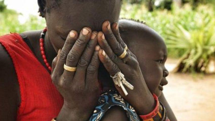 جنوب السودان| «أمنستي»: انتشار الإفلات من العقاب على جرائم الحرب