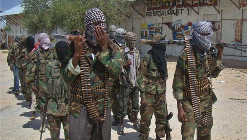 مقديشو ترحب بنتائج مفاوضات اسطنبول مع إدارة أرض الصومال