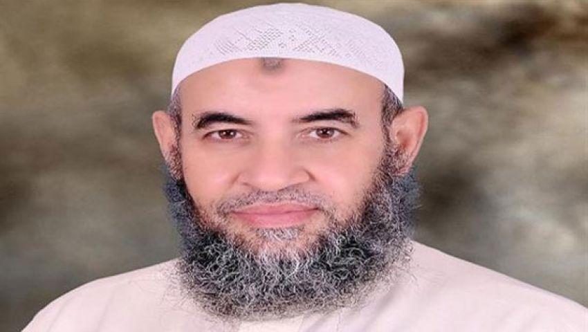 مخيون يطالب بالتحقيق الفوري في حادث أبو زعبل