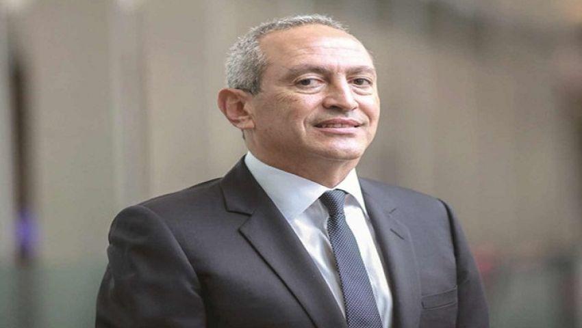 بلومبرج: عجلة الاستثمارات في مصر تبدأ في الدوران