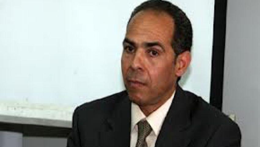 النجار: الإخوان تحمل الخراب الاقتصادى لمصر