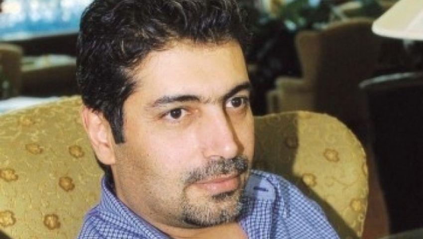 إعلامي إماراتي عن ذكري غزو الكويت: يوم أسود في تاريخ الأمة