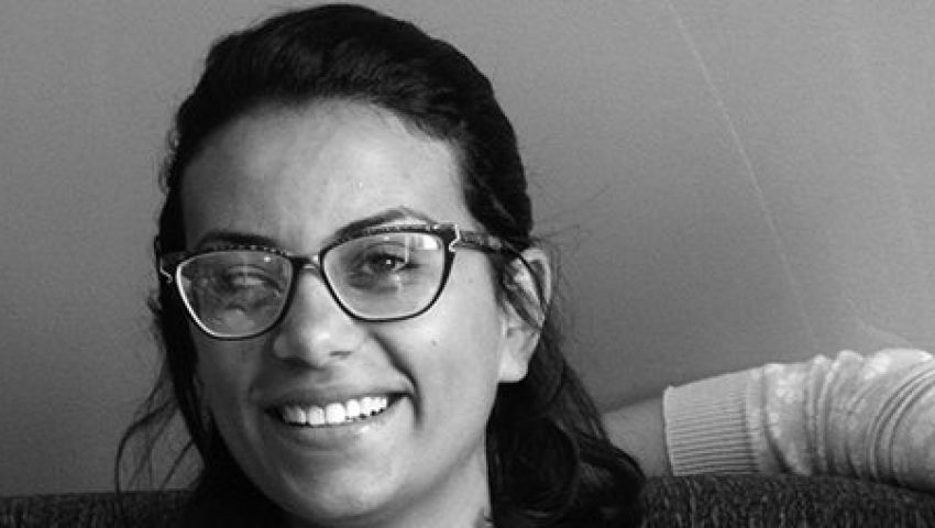 محامي ماهينور : موكلتي بدأت إضرابا عن الطعام