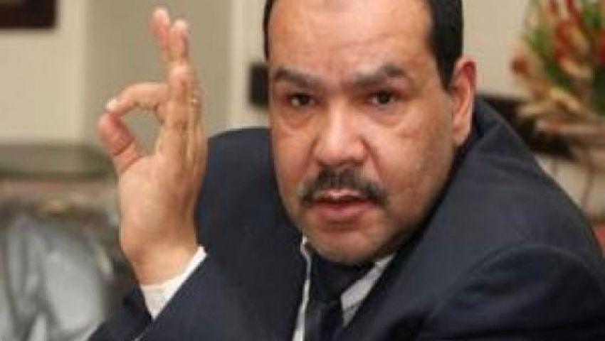 استطلاع: 71% من المصريين يرفضون مظاهرات أنصار مرسي