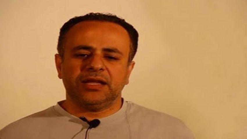 مصر القوية: مسيرتنا ستنطلق من طلعت حرب