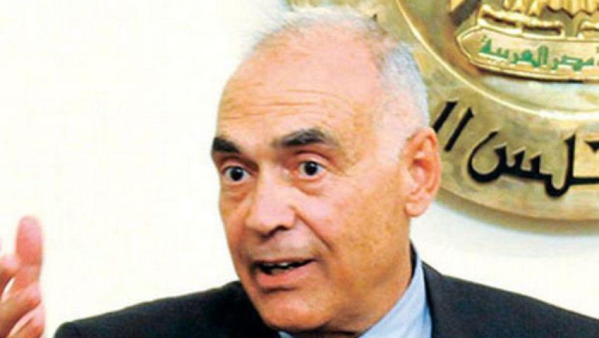 وزير الخارجية: إثيوبيا وافقت على إجراء تعديلات بسد النهضة