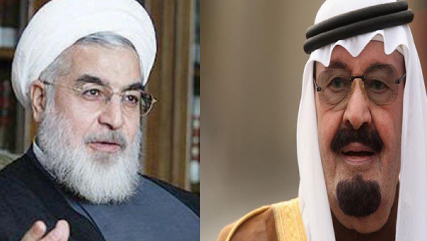هآرتس: السعودية ترقص التانجو مع إيران ومصر تنتظر دورها