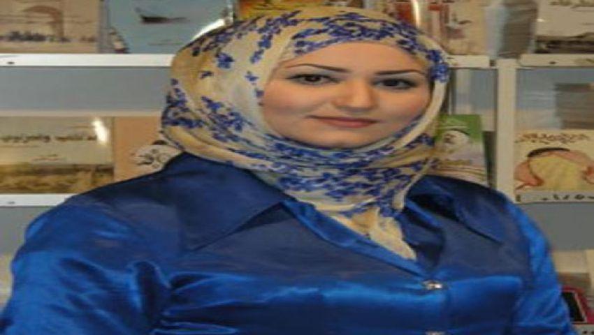 حبس كويتية 20 شهرًا أساءت للأمير على تويتر