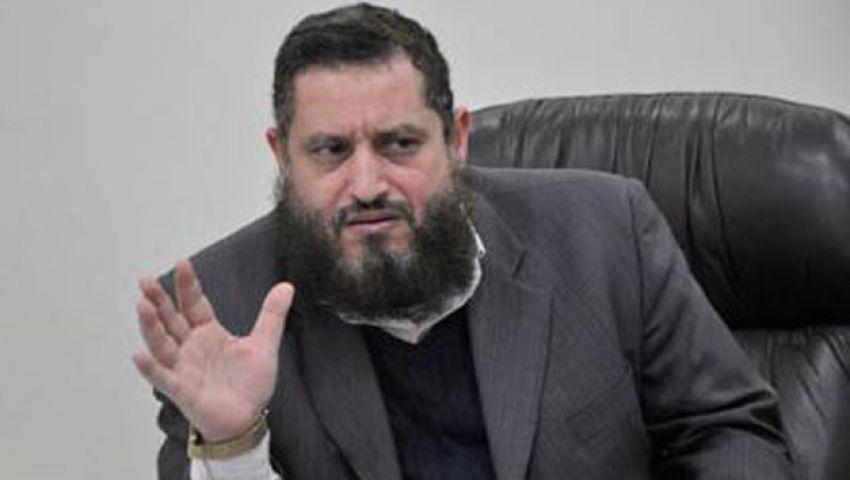 الوطن يطالب  بالكشف عن مرتكبي تفجير مدينة نصر