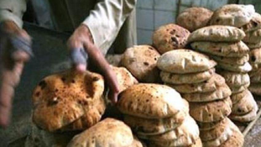 بدء تطبيق منظومة الخبز نهاية الأسبوع المقبل بالدقهلية