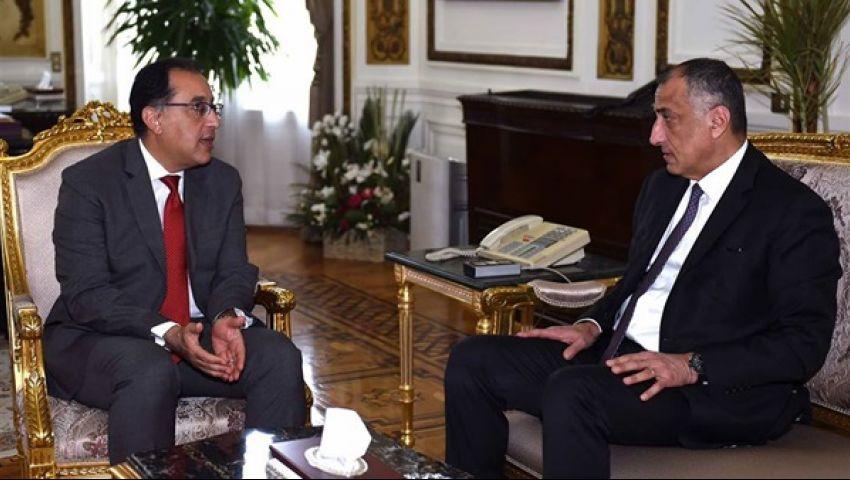 مع قرب انتهاء ولايته بـ«المركزي».. هل يتولى طارق عامر رئاسة الحكومة؟