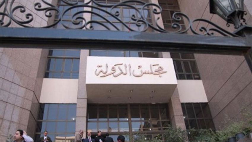 الحكم بغلق المواقع الإباحية 17 أغسطس