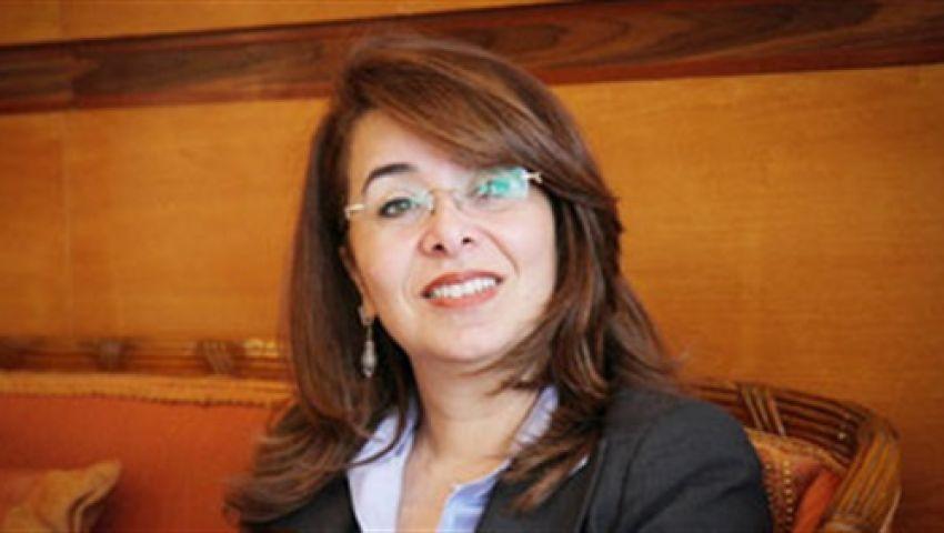 استياء في التضامن بعد تعيين مستشار بمجلس الدولة في إدارة بنك ناصر