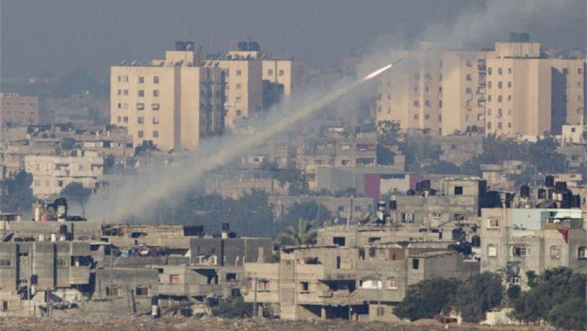 هآرتس: إسرائيل لن تُكرِّر الرصاص المصبوب في غزة