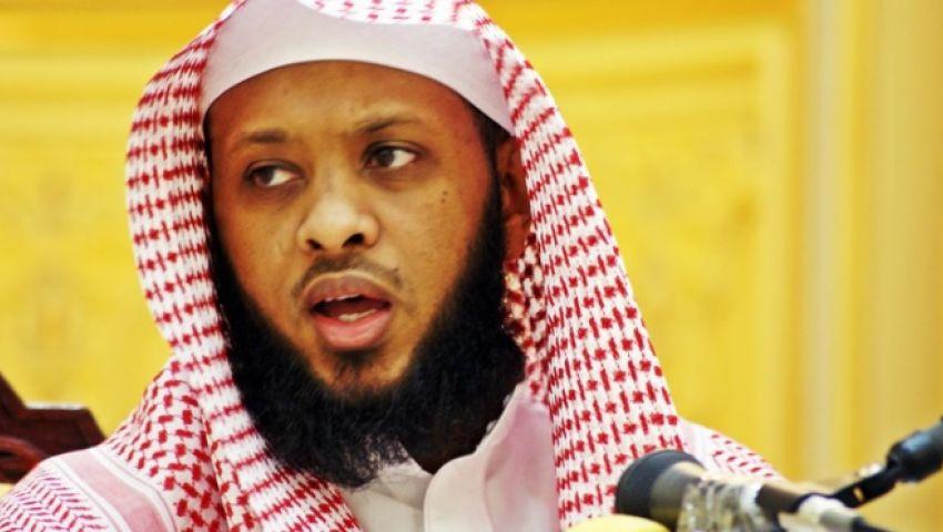 نشطاء تويتر يحتجون على ترحيل توفيق الصائغ من السعودية