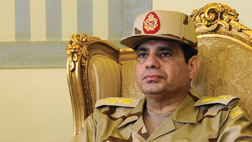 صوت أمريكا: المصريون لن يصبروا على إصلاحات السيسي الاقتصادية