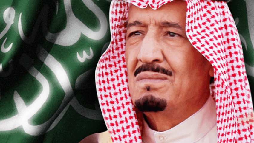 فيديو.. العاهل السعودي يلقي خطابا اليوم أمام البرلمان