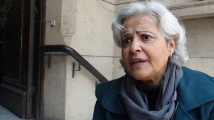 منى مينا: ماهو مصير القصر العيني إذا عجز عن سداد القرض السعودي؟