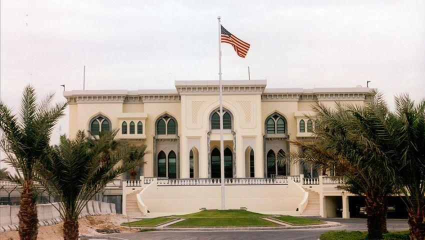 أمريكا تحذر رعاياها من التواجد بفنادق قطر أيام العيد | مصر العربية