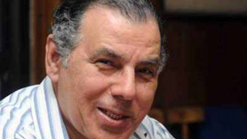 الحريري: السيسي أكد أن مصر على المسار الصحيح