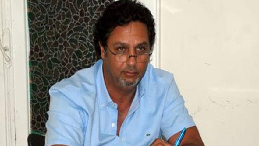 حازم عبد العظيم: بدون 30 يونيو لسجنت مدى الحياة