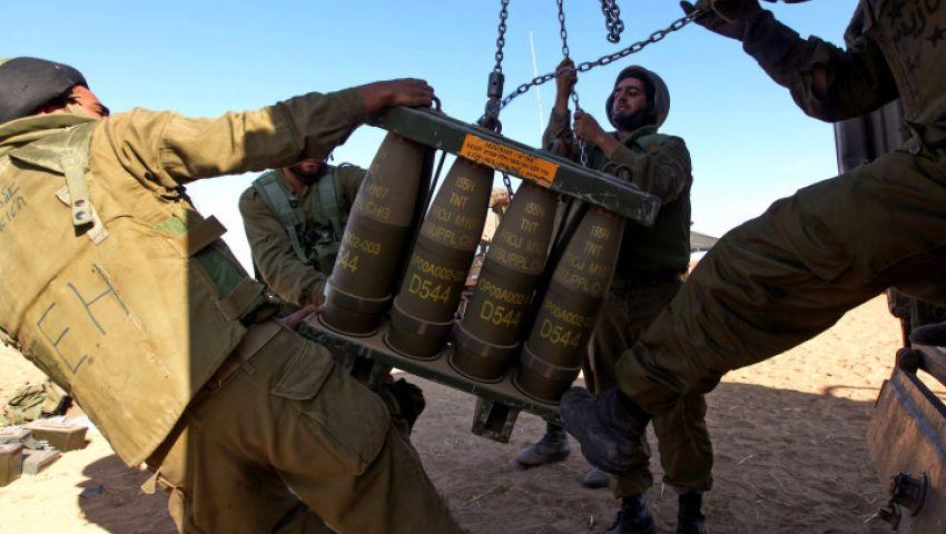 من جيب المواطنين.. إسرائيل تدفع فاتورة حرب غزة
