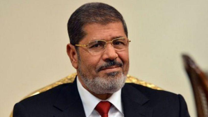 ردود فعل عربية متباينة حول إقالة مرسي
