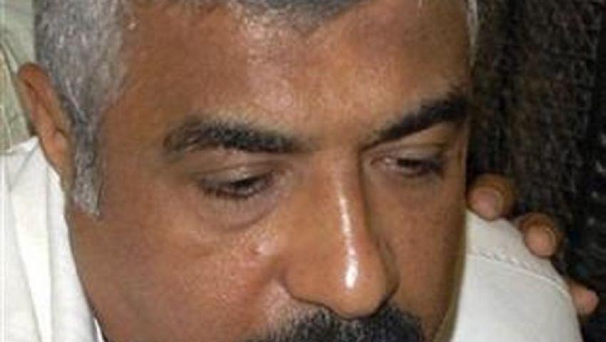 فيديو.. محامي هشام طلعت يطالب بالإفراج الصحي عنه