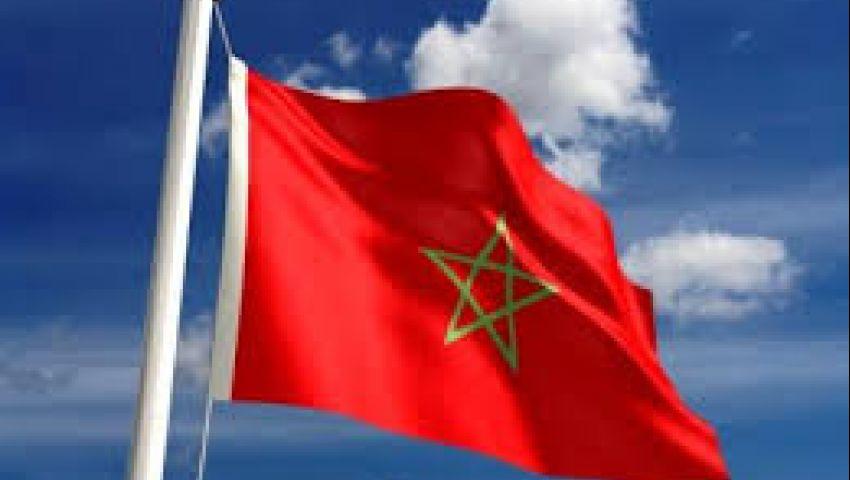 منح المصريين المتزوجين من مغربيات إقامة 10 سنوات