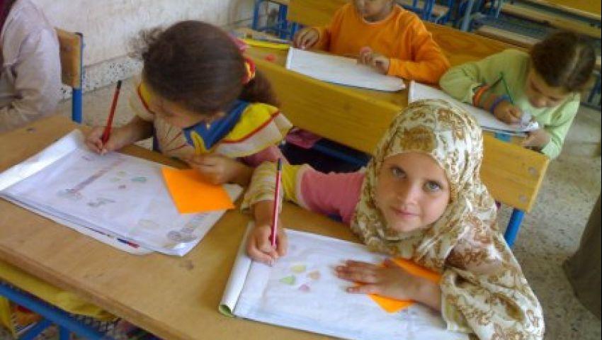 خبراء: التعليم والتنمية.. مفتاح مكافحة التطرف في مصر
