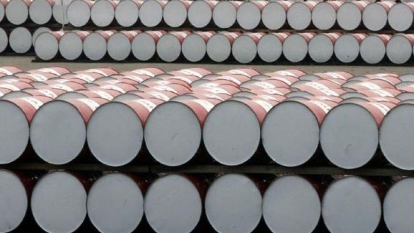 العراق يقرر تزويد مصر باحتياجاتها من الوقود