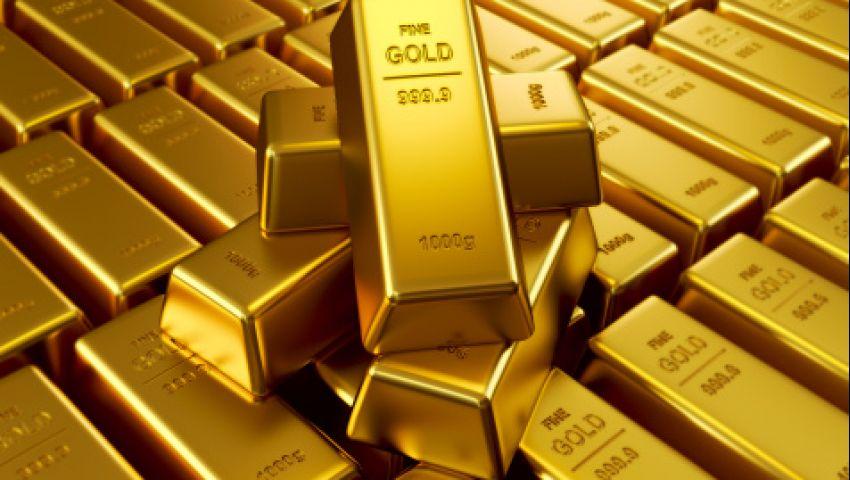 سبائك الكويتية: الذهب ينهي الربع الأول على صعود بمعدل 16%