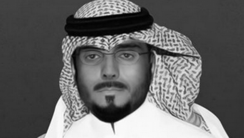 كاتب سعودي: السيسي لا يصلح أن يكون حليفًا ونظامه قائم على الخيانة