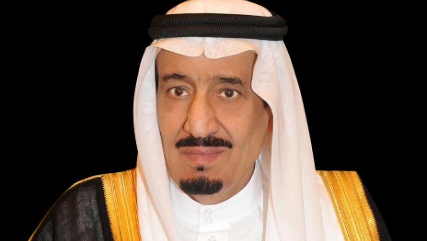 الأحد والاثنين إجازة بقصر العيني لاستقبال العاهل السعودي