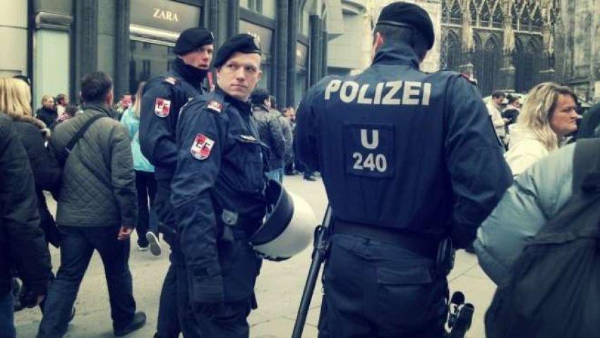النمسا تتهم مراهقاً بجرائم لها صلة بداعش