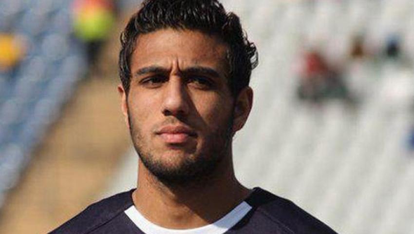 فيديو.. رد ناري من الشناوي على هجوم شوبير