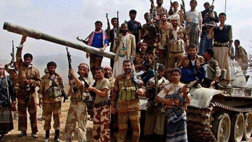 حظر تجوال في صنعاء عقب سيطرة الحوثيين على التلفزيون