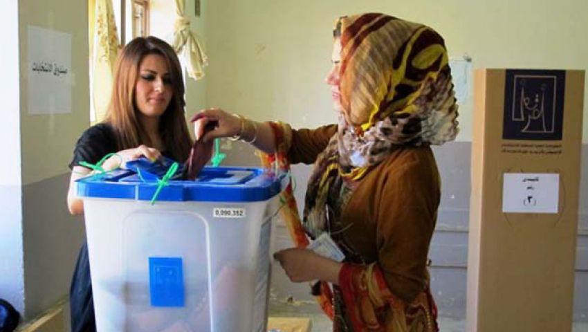 قبول 18 ملفاً لمرشحي انتخابات الرئاسة التونسية