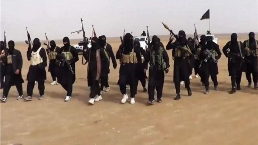 أردنيان يعترفان أمام محكمة عسكرية بالترويج لداعش