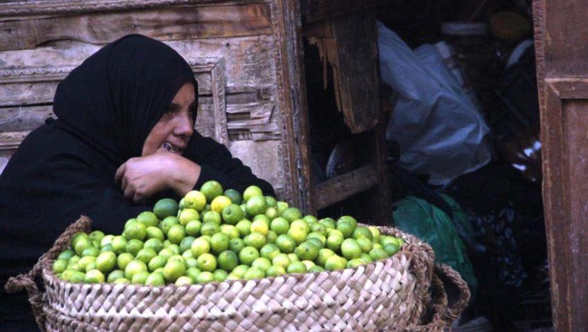 بعد رفع تصنيف مصر الائتماني.. لماذا لا يشعر المواطن بثمار الإصلاحات الاقتصادية؟