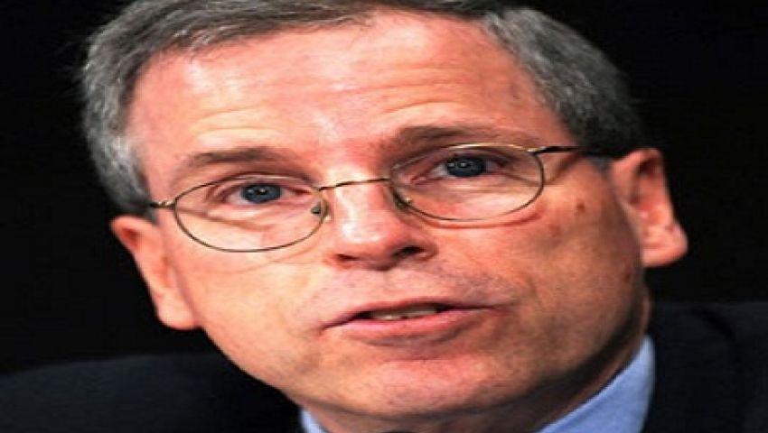 إلغاء لقاء حول سوريا يجمع دبلوماسيين أمريكيين وروس
