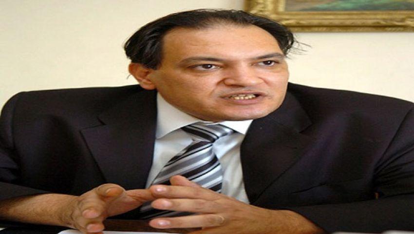 المصرية لحقوق الإنسان تحذّر من العنف ضد المتظاهرين