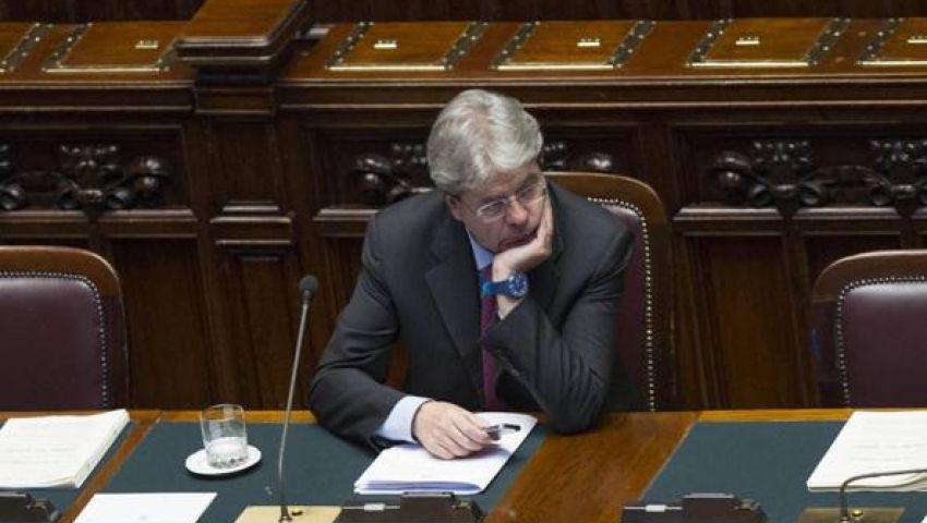 وزير خارجية إيطاليا: لن نتوقف حتى نعرف قتلة ريجيني