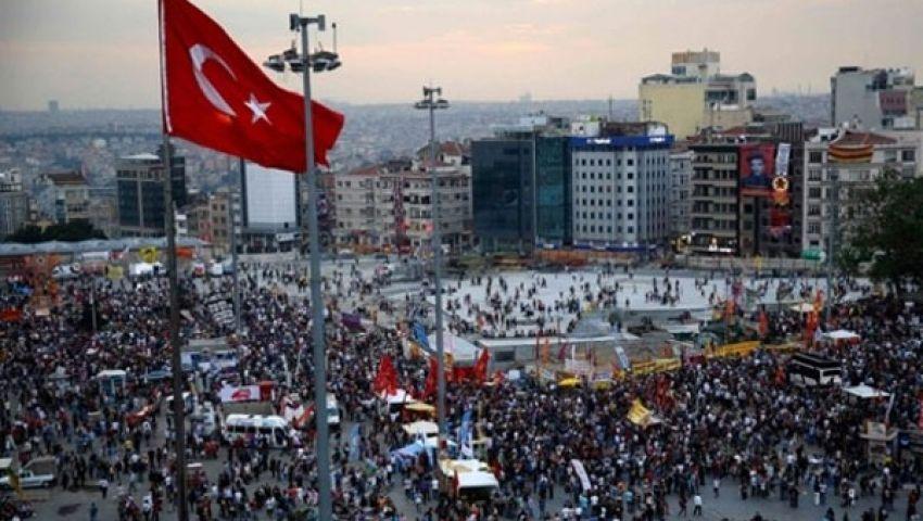 إحالة 49 متهما إلى المحاكمة في تركيا