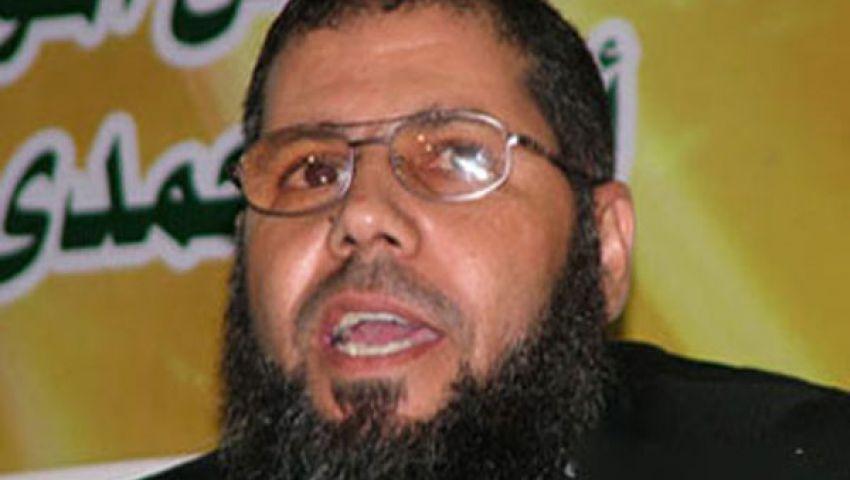 البر : خطاب السيسي دعوة للبلطجية وأعوان الانقلاب