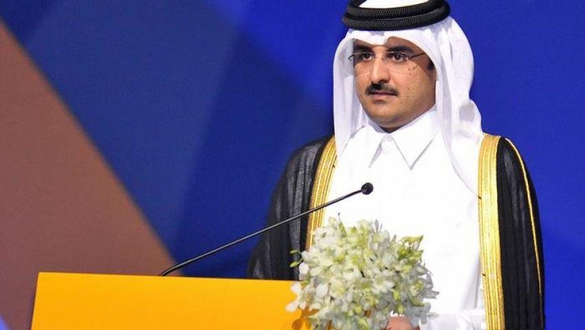 قطر تصف هجوم سيناء بـالجريمة الآثمة