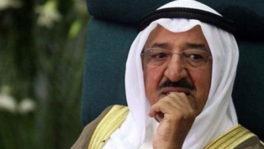 المحكمة الدستورية الكويتية تبطل انتخابات مجلس الأمة