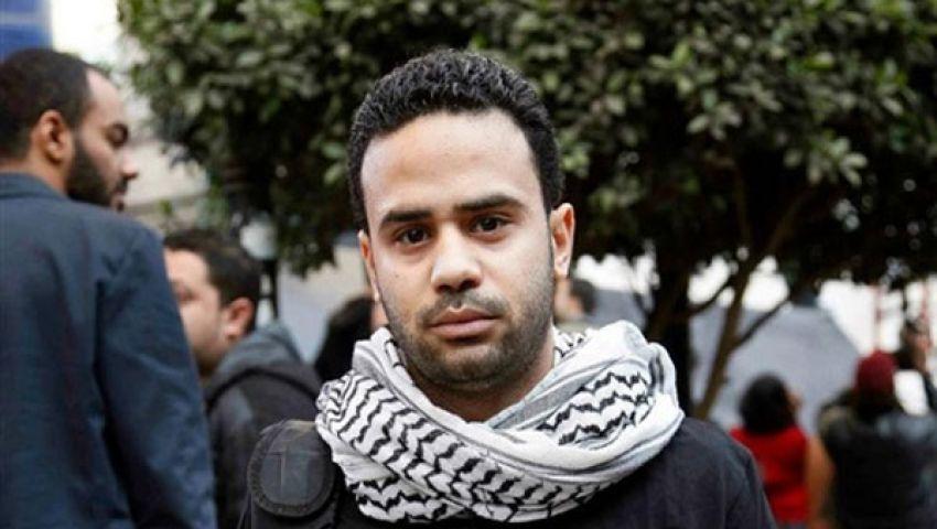 نيويورك تايمز: تمرد أبرزت نقاط قوة وضعف شباب مصر