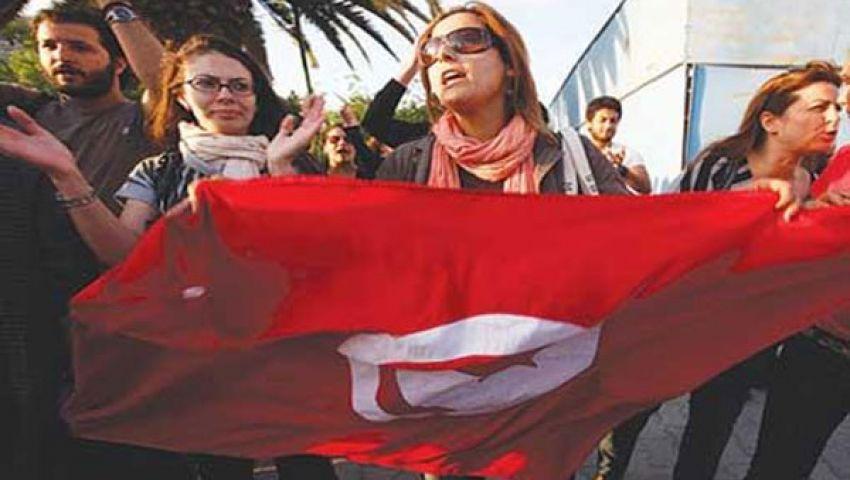 تونس تترقب أسبوع الرحيل